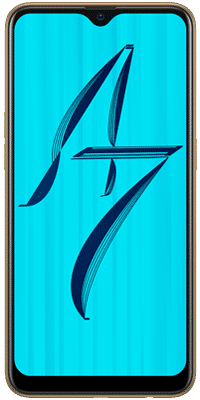 Hình ảnh OPPO A7 64GB - shop.oppomobile.vn