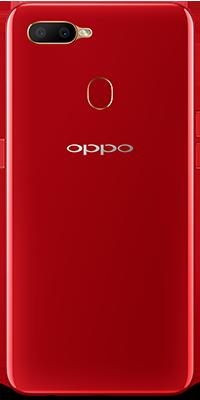 Hình ảnh OPPO A5s - shop.oppomobile.vn