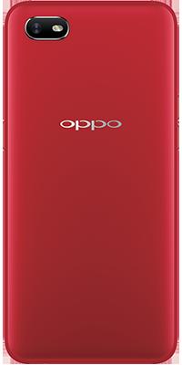 Hình ảnh OPPO A1k - shop.oppomobile.vn