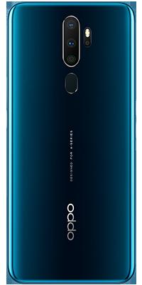 Hình ảnh OPPO A9 2020 - shop.oppomobile.vn