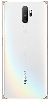 Hình ảnh OPPO A5 2020 - shop.oppomobile.vn