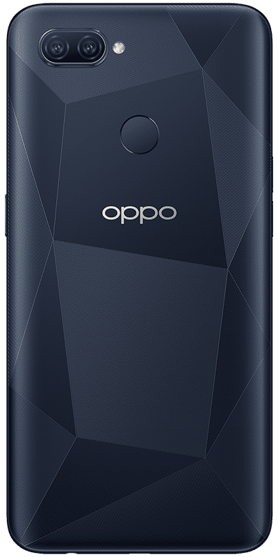 Hình ảnh OPPO A12 64GB - shop.oppomobile.vn