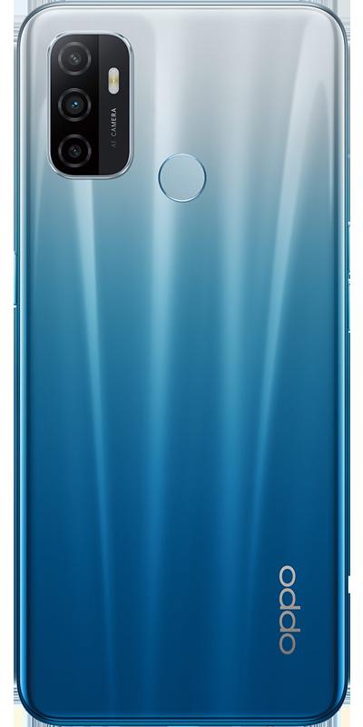 Hình ảnh OPPO A53 4GB - shop.oppomobile.vn