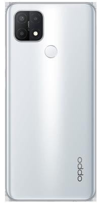 Hình ảnh OPPO A15 - shop.oppomobile.vn