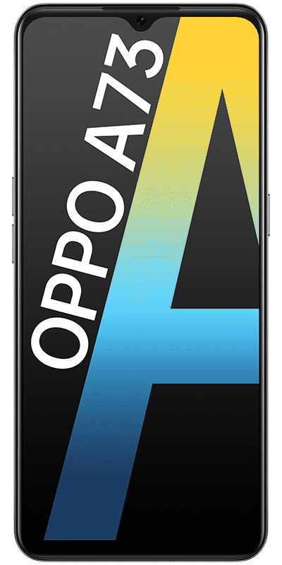 Hình ảnh OPPO A73 - shop.oppomobile.vn