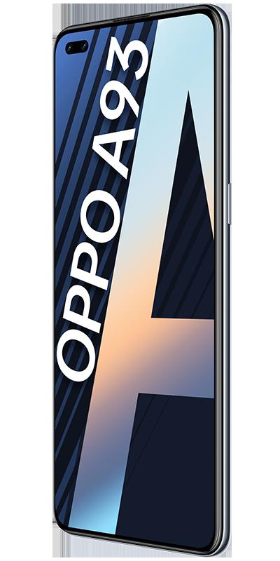 Hình ảnh OPPO A93 - shop.oppomobile.vn