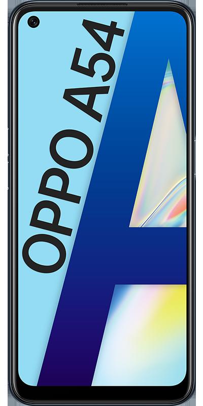 Hình ảnh OPPO A54 - shop.oppomobile.vn