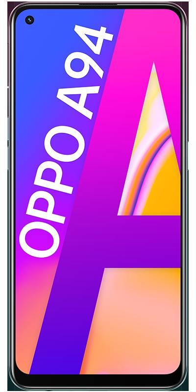 Hình ảnh OPPO A94 - shop.oppomobile.vn