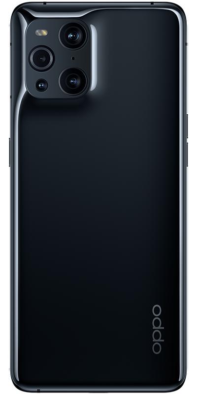 Hình ảnh OPPO Find X3 Pro - shop.oppomobile.vn
