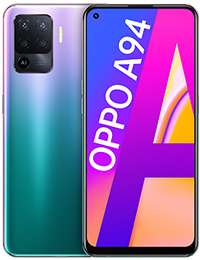 OPPO A94